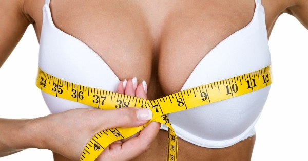 Closeup-of-a-voluptuous-woman-measuring-her-breast_primenewsghana.jpg