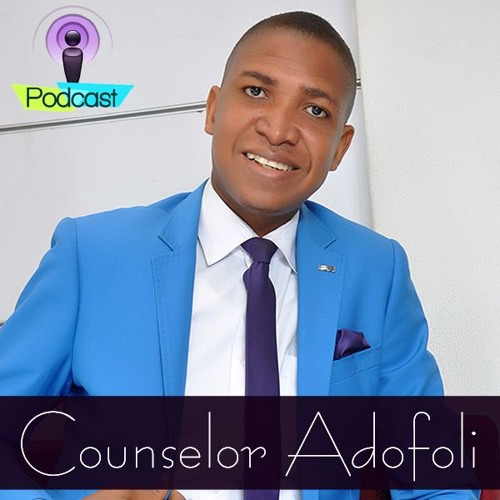 counselor_frank_ddofoli