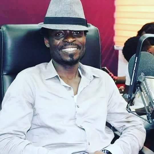 A fitting tribute for Daasebre Gyamenah - Prime News Ghana