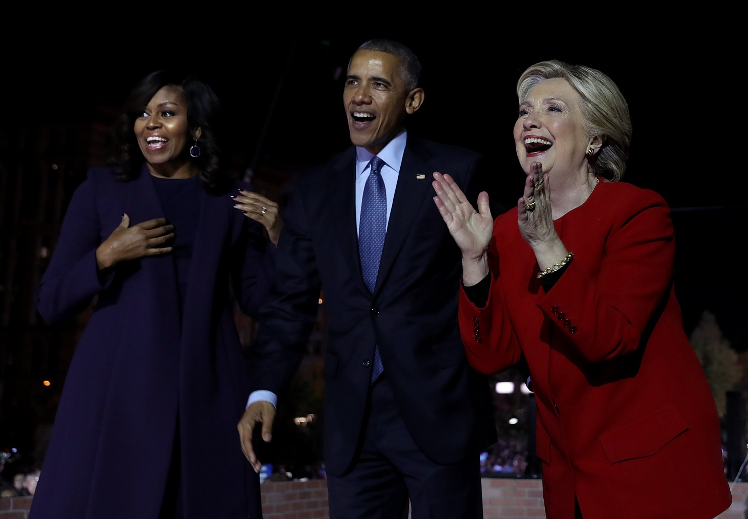 hillary_clinton_barack_obama