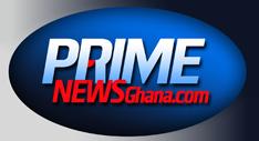 Primenewsghana.com