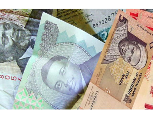 A Single Currency What Difference Can It Make To The African Economy