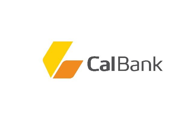 cal_bank_new_logo