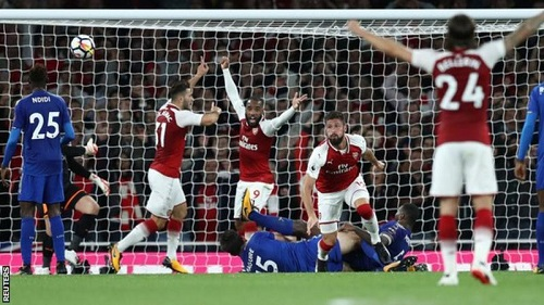 arsenal_win