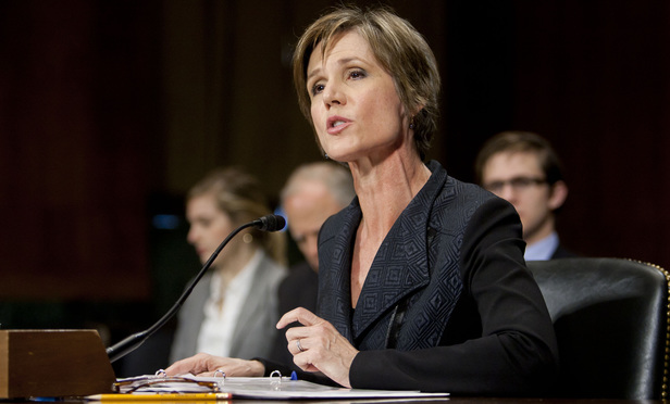 US_attoney_sally_yates
