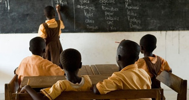 the education system in ghana education essay Education system in usa in the united states of america, there is a great focus placed on the education system and how it works to grow the abilities and capabilities of the future generations.