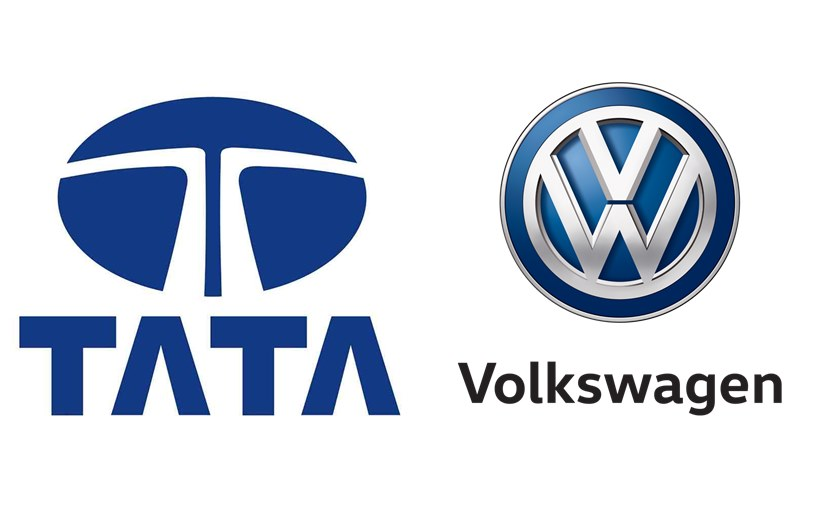Vw And Tata Agree Partnership To Boost Sales In India Prime News Ghana