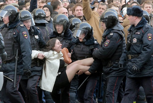 protest_in_Russia