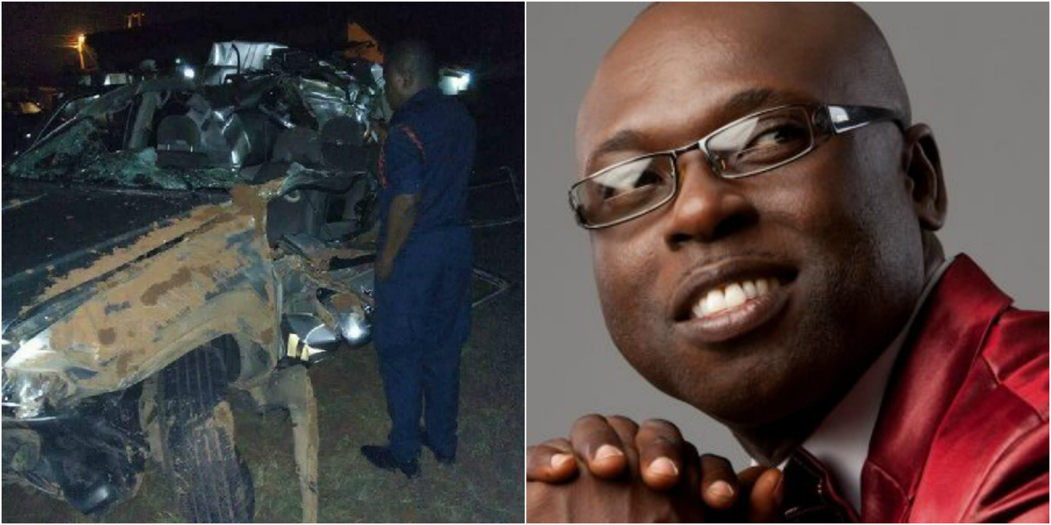 sp_kofi_sarpong_involved_in_accident