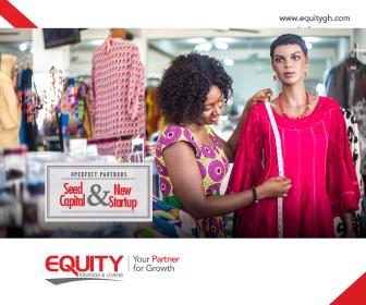 Equity Assurance