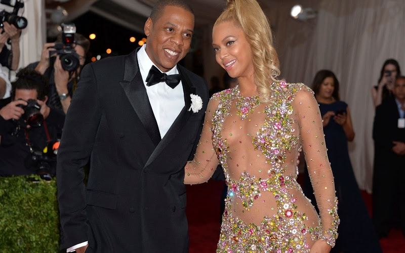 jay-z-and _beyonce
