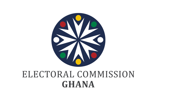 electoral_commission_logo