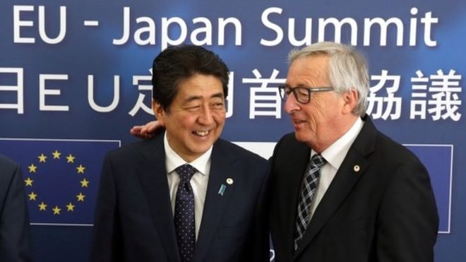 EU_sign_deal_with_japan