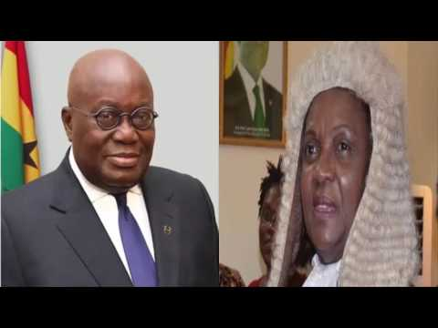 nana_addo_and_georgina_wood