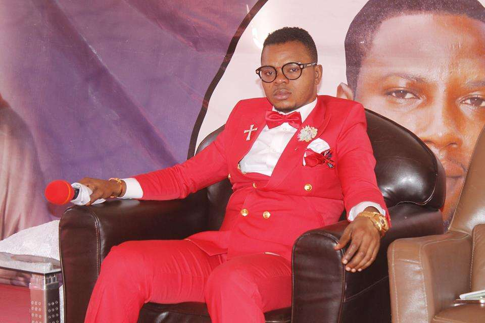 bishop_obinim