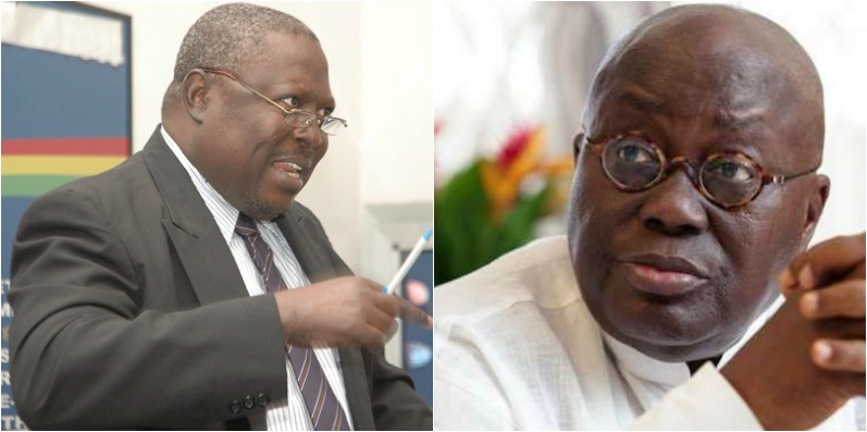martin_amidu_and_nana_addo