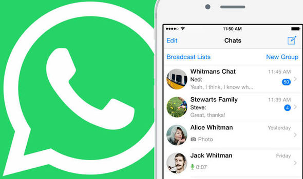 how to delete whatsapp contact in vivo phone