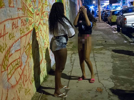 prostitute_on_the_street