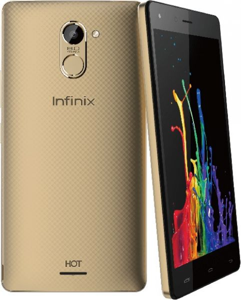 7 interesting features about Infinix phones