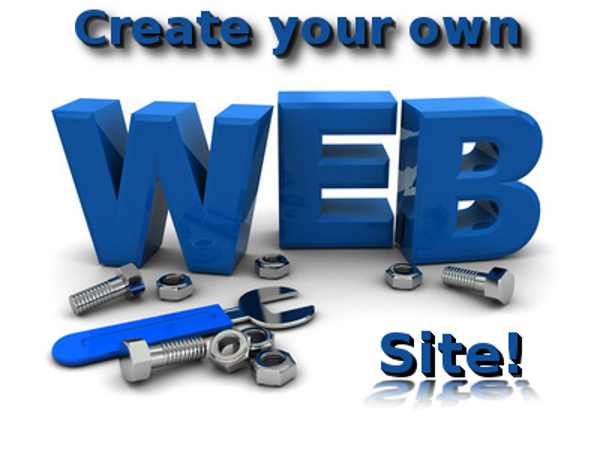 Image result for create websites