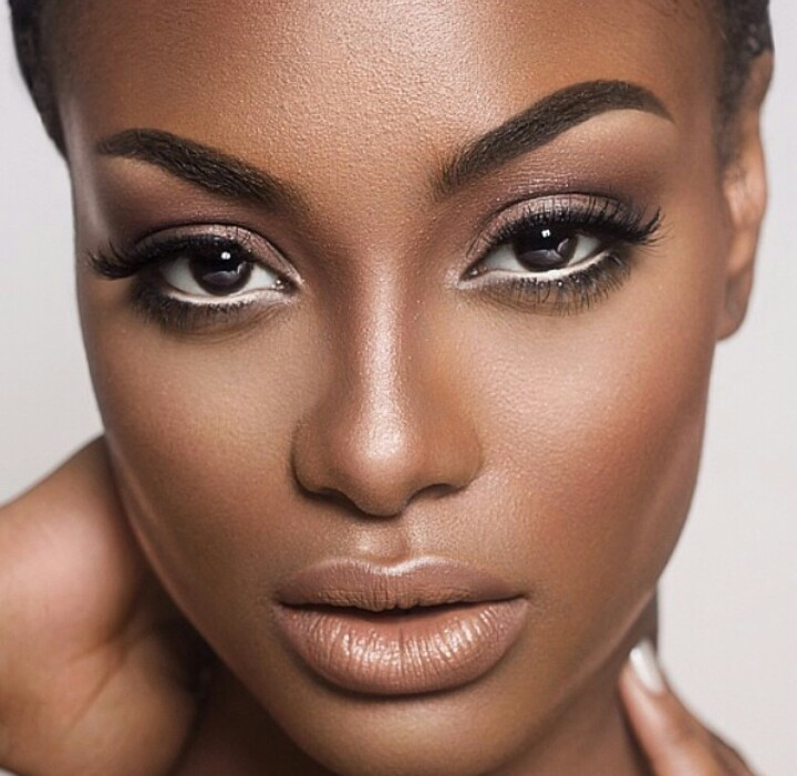 6 makeup tips every lady should know
