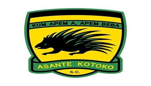 Kotoko form new management team