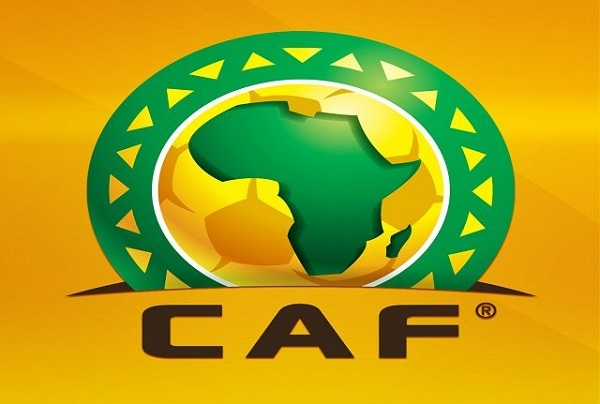 Benin disqualified from WAFU U17 AFCON qualifiers