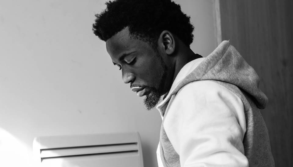 Bisa Kdei drops visuals for hit song 'Bibi Nti'