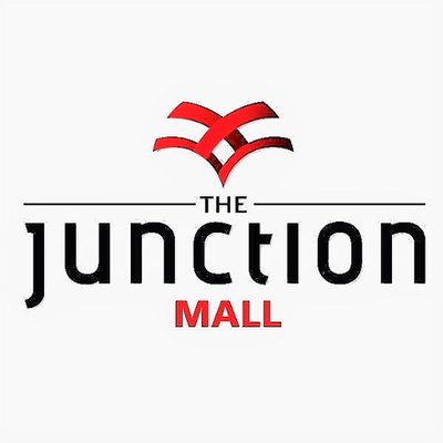 The Junction Mall financially supports Mukwedjor electoral area