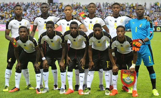 MRI disqualify two Black Starlets players