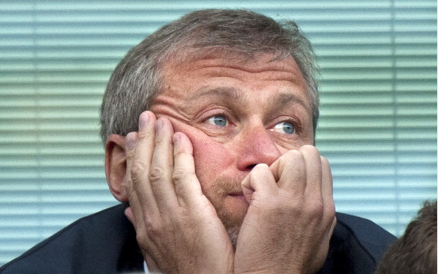 Chelsea owner Roman Abramovich is reportedly preparing to sell the club