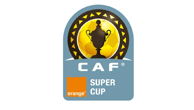 BREAKING: CAF Super Cup to be played in Qatar