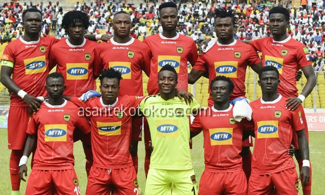 CAFCC: Kotoko, Kariobangi seal deal with StarTimes to broadcast home matches