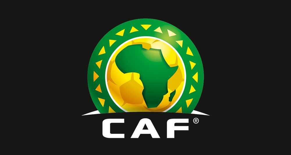 AFCON U-20 : CAF releases procedure for draws of finals