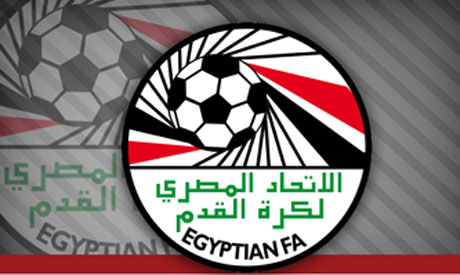 Egyptian stadiums ready to host AFCON 2019, says Egypt's FA