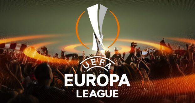 Europa League Draw: Arsenal, Chelsea land favourable opponents