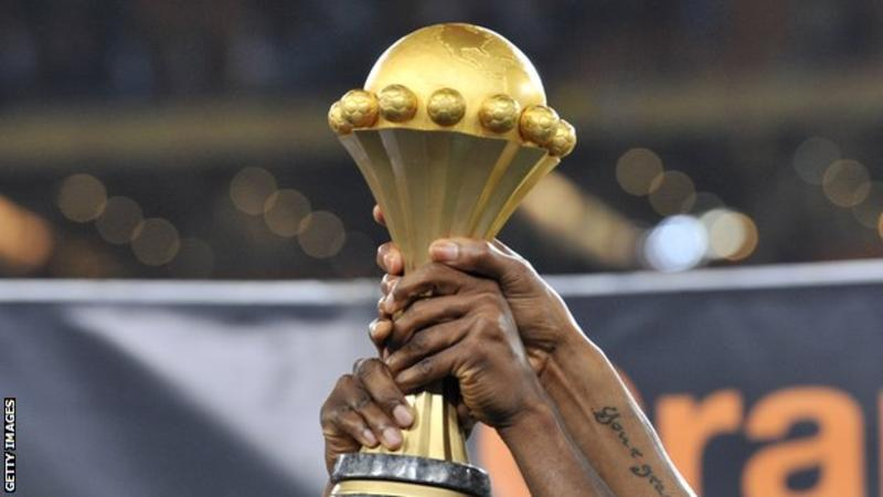 Ivory Coast appeals to Court of Arbitration for Sport over 2021 Afcon