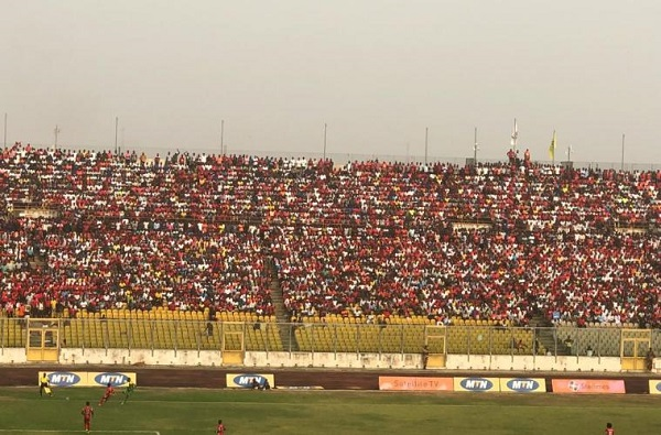For the fans: How Kotoko's read sea sank Sharks