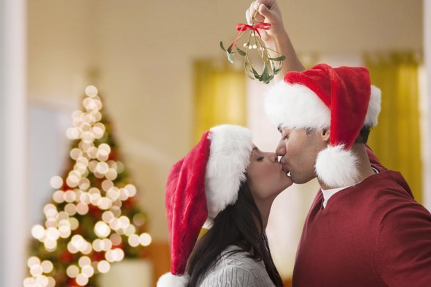 Best Christmas sex position you need to tryBest Christmas sex position you need to try