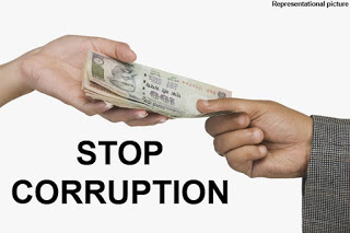 'PROSTITUTIONAL' CORRUPTION; THE MEDIA MUST ACT