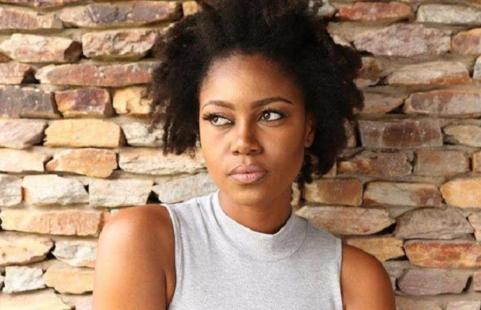 Times are hard in Ghana – Yvonne Nelson cries out