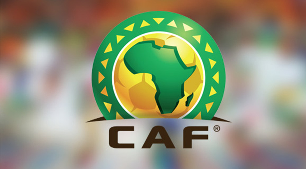 AFCON 2019: CAF reveal bidding process to host tournament