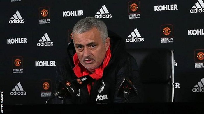 Jose Mourinho happy at Manchester United says agent