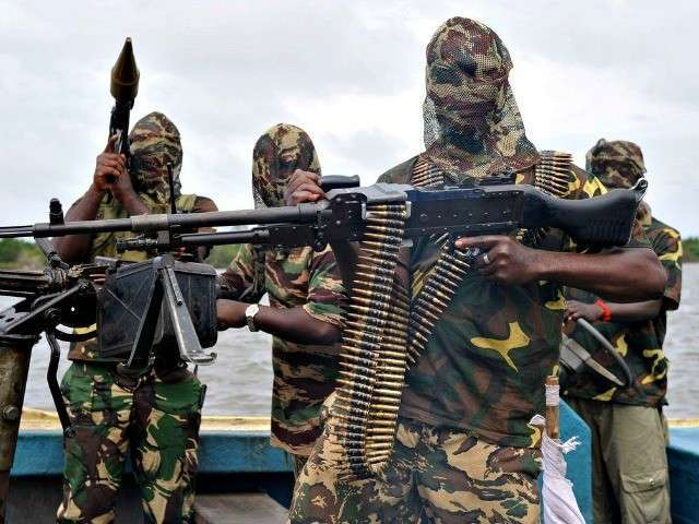 20_jailed_for_being_members_of_boko_haram