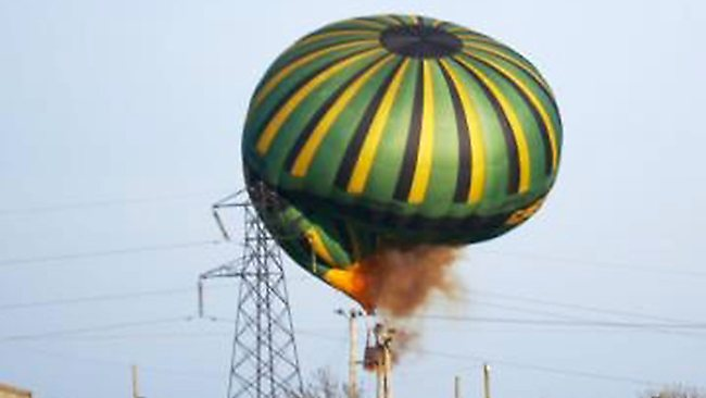 Hot_Air_Balloon_Crash_Kills_Tourists_Egypt