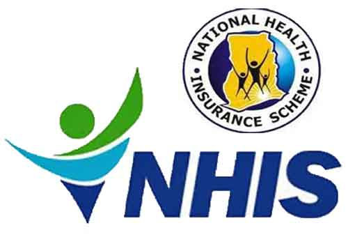 Techiman Youth demand new NHIS Manager