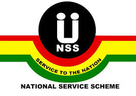 National Service Secretariat releases postings for 85,708 personnel for 2018/2019
