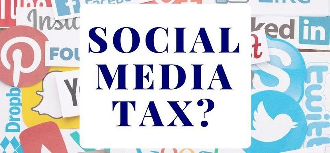 Uganda: Citizens to pay tax for using social media