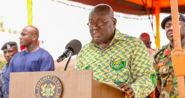 Gov't to implement Dual Intake System for SHS in September