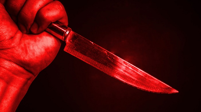 Butcher stabs brother to death over bucket of water at Kasoa